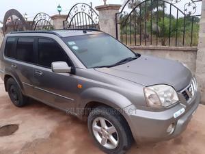 Nissan X-Trail 2008 2.0   Cars for sale in Ashanti, Kumasi Metropolitan