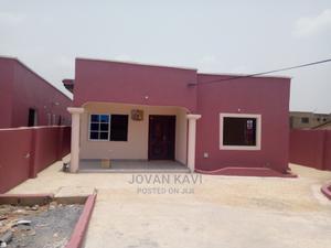 3bdrm House in Amasaman Satelite, Achimota for Sale | Houses & Apartments For Sale for sale in Greater Accra, Achimota