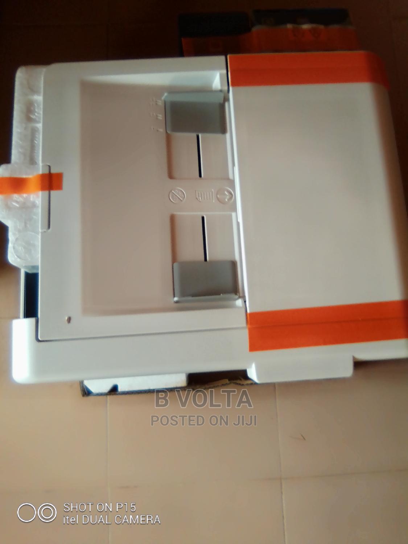 B Volta Ventures | Printers & Scanners for sale in Ho Municipal, Volta Region, Ghana