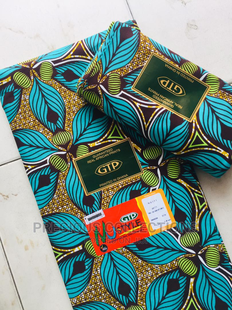 GTP Clothes   Clothing for sale in Accra Metropolitan, Greater Accra, Ghana