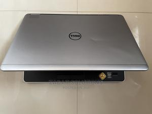 Laptop Dell Latitude E7450 4GB Intel Core I5 HDD 500GB | Laptops & Computers for sale in Northern Region, Tamale Municipal