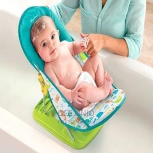 Cute Deluxe Baby Bather | Baby & Child Care for sale in Greater Accra, Spintex