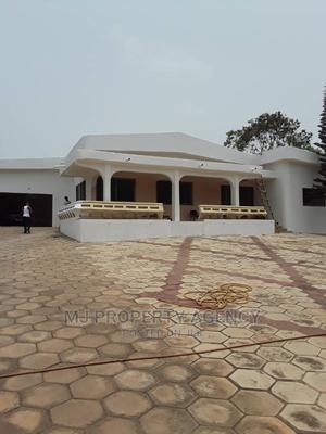 5bedrooms House at Salt Pond   Houses & Apartments For Sale for sale in Central Region, Mfantsiman Municipal