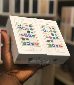 New Apple iPhone 5s 16 GB | Mobile Phones for sale in Greater Accra, East Legon