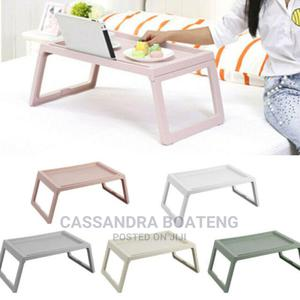Foldable Table | Kitchen & Dining for sale in Greater Accra, Dansoman