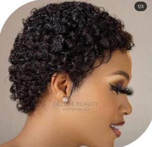 Caribbean Pixie Curls | Hair Beauty for sale in Greater Accra, Accra Metropolitan