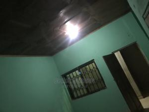 Single Room Self Contain for Rent at Denkyenmoaso | Houses & Apartments For Rent for sale in Ashanti, Kumasi Metropolitan