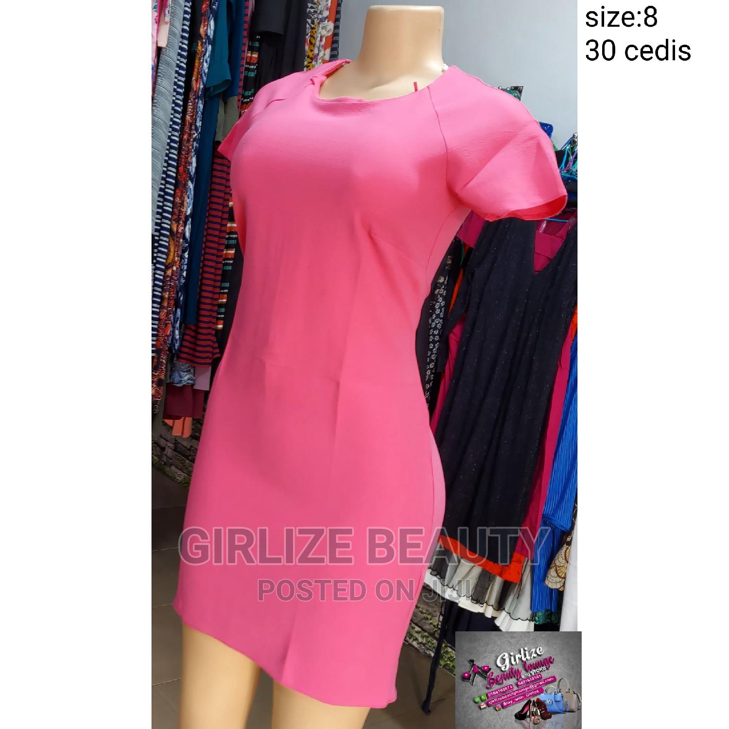 Ladies Dresses   Clothing for sale in Accra Metropolitan, Greater Accra, Ghana