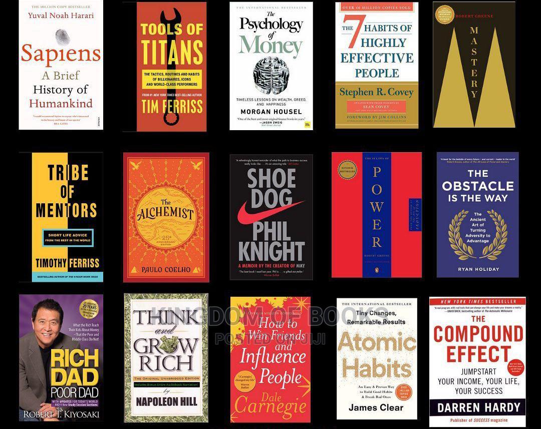 Plenty Books at Cheap Price