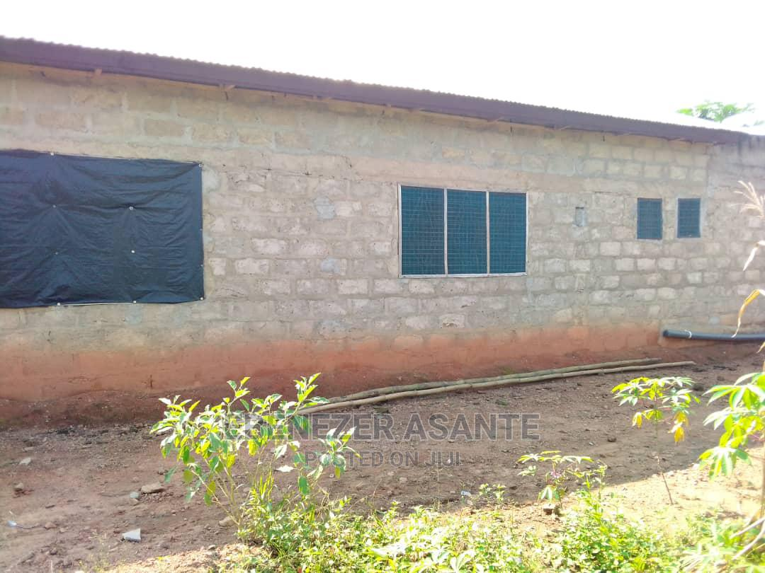 Personal House   Houses & Apartments For Sale for sale in Ajumako/Enyan/Essiam, Central Region, Ghana
