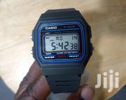 Casio Sport Watch   Watches for sale in Ashanti, Kumasi Metropolitan