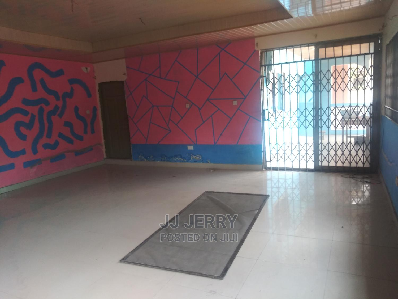 Single Room   Houses & Apartments For Rent for sale in Awutu Senya East Municipal, Central Region, Ghana