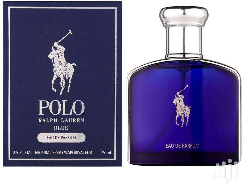 Polo Perfumes | Fragrance for sale in Asuogyaman, Eastern Region, Ghana