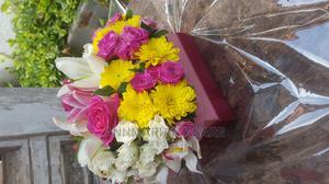 Bouquets, Flower Arrangements, Wreaths, Hampers, Events   Wedding Venues & Services for sale in Greater Accra, Accra Metropolitan