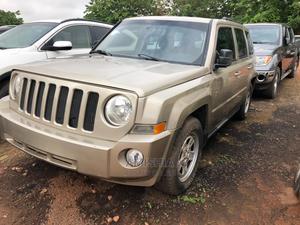 Jeep Patriot 2010 Gold   Cars for sale in Ashanti, Kumasi Metropolitan