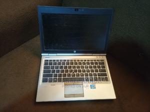 Laptop HP EliteBook 2570P 6GB Intel Core I7 750GB   Laptops & Computers for sale in Northern Region, Tamale Municipal