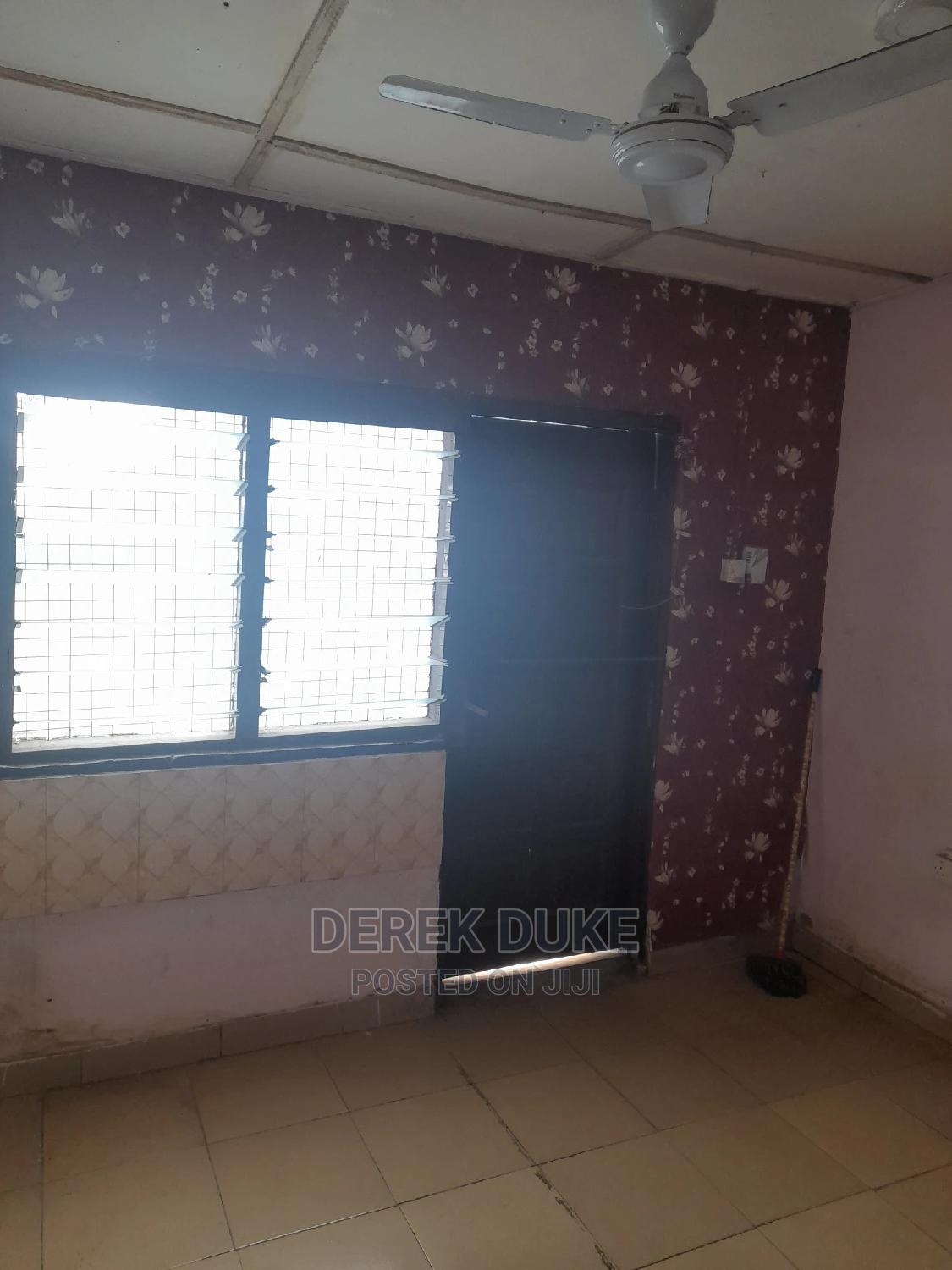 Archive: Single Room S/C No Kitchen House For Rent