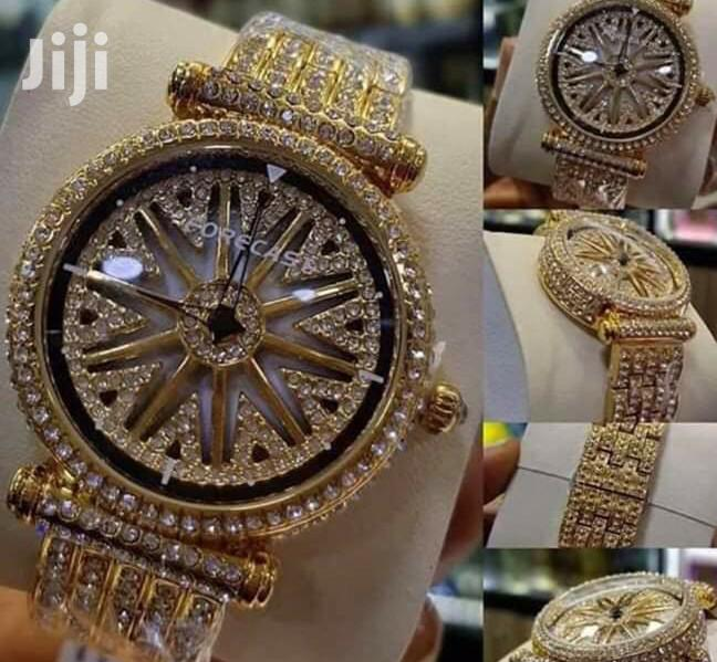 Forecast Luxuy Watch | Watches for sale in Adenta Municipal, Greater Accra, Ghana