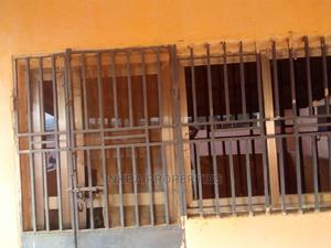 2 Bedroom Self Compound Apartment for Rent in Tamale   Commercial Property For Rent for sale in Northern Region, Tamale Municipal