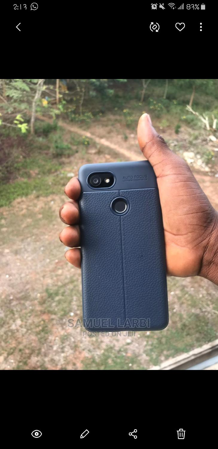 Google Pixel 2 XL 64 GB Black | Mobile Phones for sale in Cape Coast Metropolitan, Central Region, Ghana