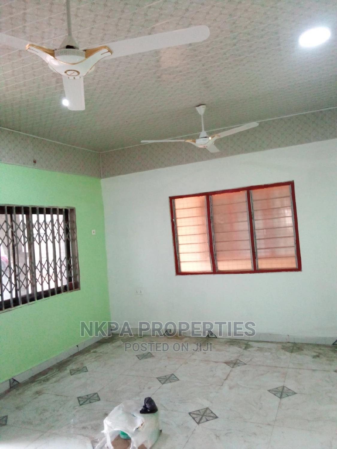 Newly Built 2 Bedroom Apartment for Rent in Tamale   Houses & Apartments For Rent for sale in Tamale Municipal, Northern Region, Ghana