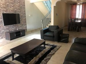 Furnished 3bdrm Townhouse in Lawrounds, Accra Metropolitan for Rent | Houses & Apartments For Rent for sale in Greater Accra, Accra Metropolitan