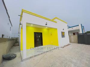 3 Bedroom House for Sale at Lakeside Com.8   Houses & Apartments For Sale for sale in Greater Accra, Adenta