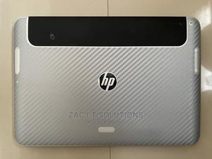 HP ElitePad 900 G1 64 GB | Tablets for sale in Northern Region, Tamale Municipal