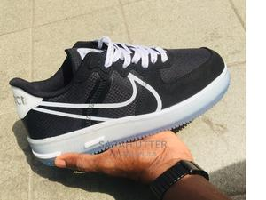 Nike Air React | Shoes for sale in Greater Accra, Accra Metropolitan