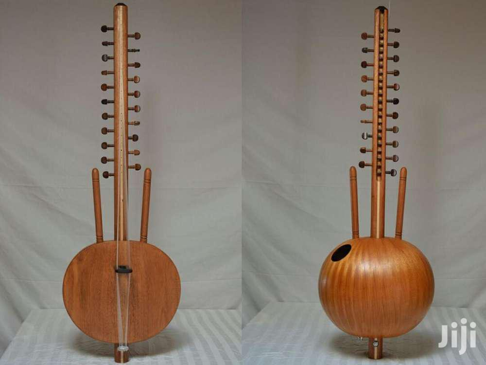 Musical Instruments / Drums | Musical Instruments & Gear for sale in Asuogyaman, Eastern Region, Ghana
