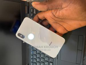 Apple iPhone XS Max 256 GB Gold | Mobile Phones for sale in Greater Accra, Adabraka