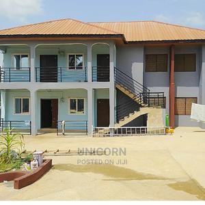 3bdrm Apartment in Unicorm Premium Real, Ga West Municipal for Rent | Houses & Apartments For Rent for sale in Greater Accra, Ga West Municipal
