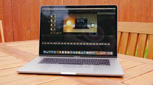 Laptop Apple MacBook 2017 8GB Intel Core I5 SSHD (Hybrid) 128GB | Laptops & Computers for sale in Greater Accra, Accra Metropolitan