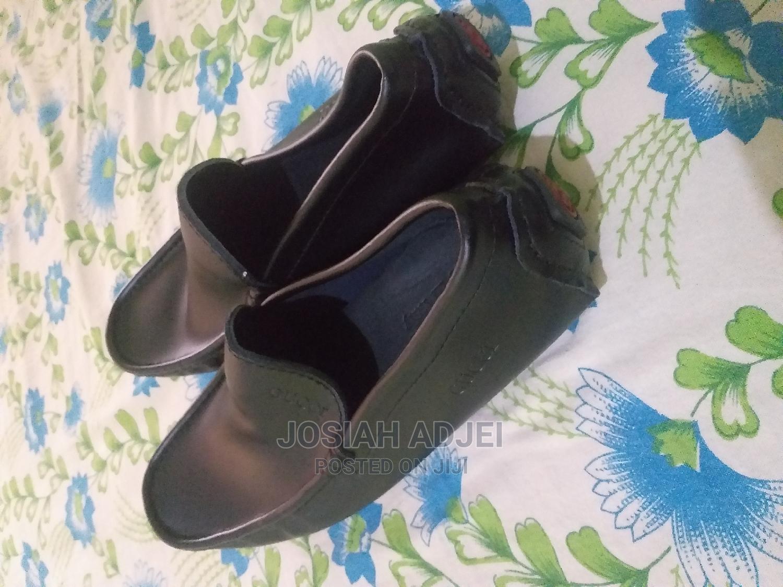 Brand New Gucci Shoe