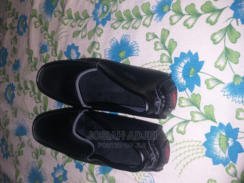Brand New Gucci Shoe | Shoes for sale in Kumasi Metropolitan, Ashanti, Ghana