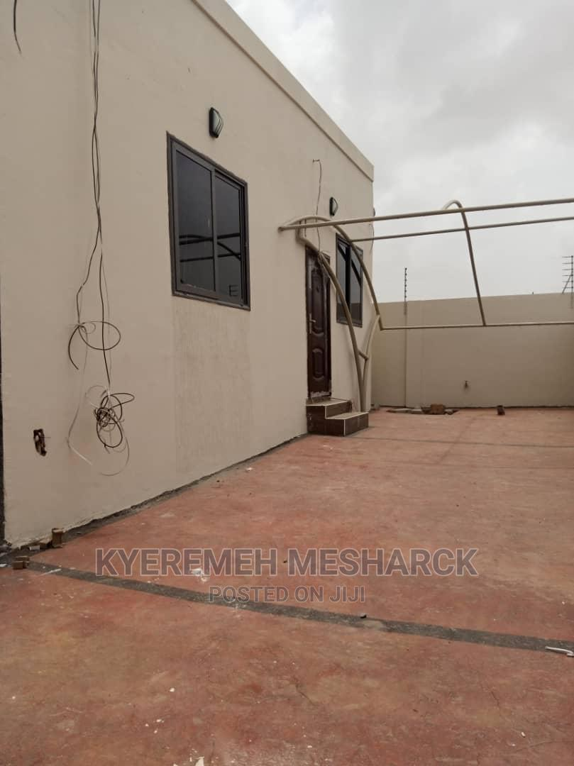 Newly Built 2 Bedrooms House For Sale At Lakeside | Houses & Apartments For Sale for sale in Ga East Municipal, Greater Accra, Ghana