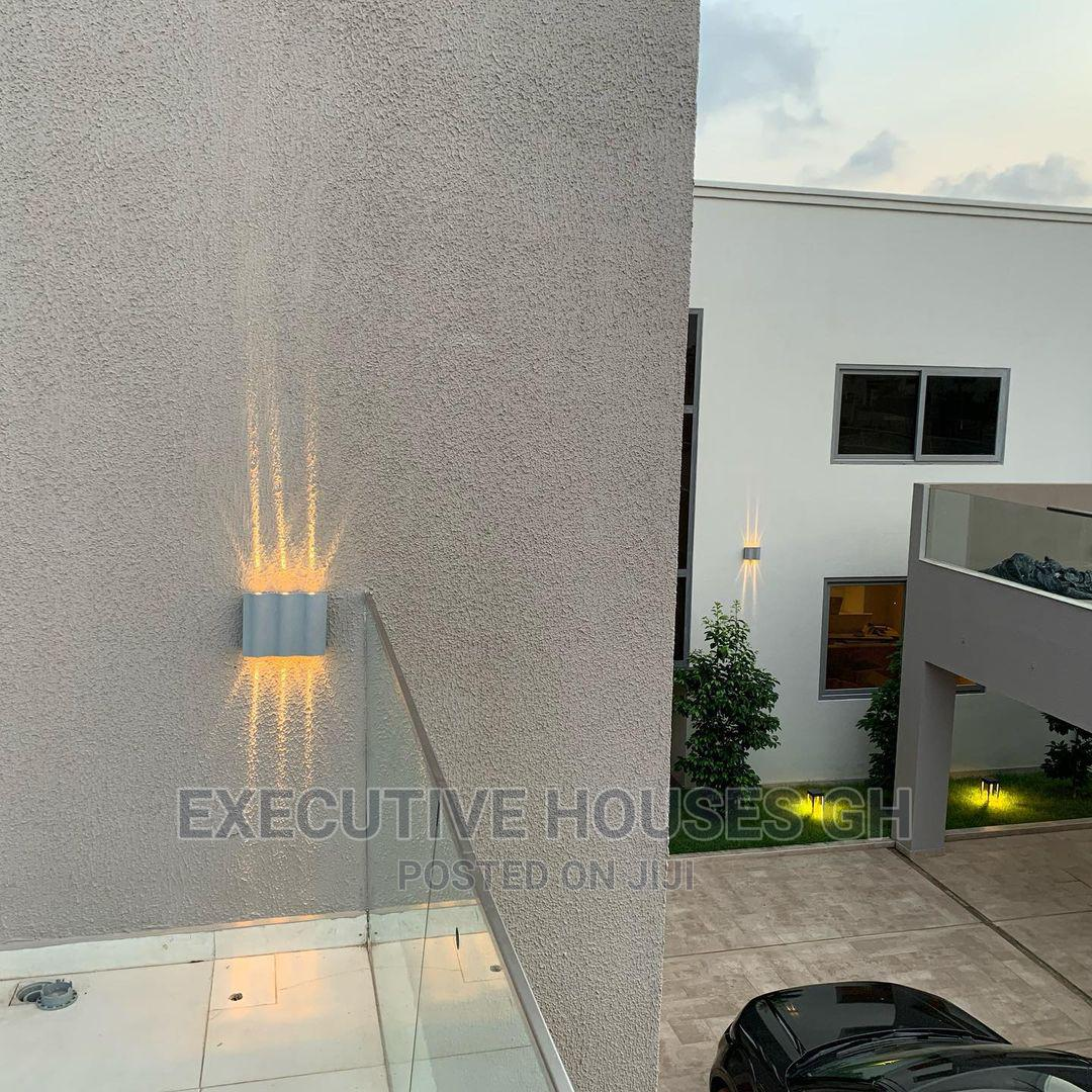 An Extraordinary 5 Bedroom Luxury Mansion | Houses & Apartments For Sale for sale in Airport Residential Area, Greater Accra, Ghana