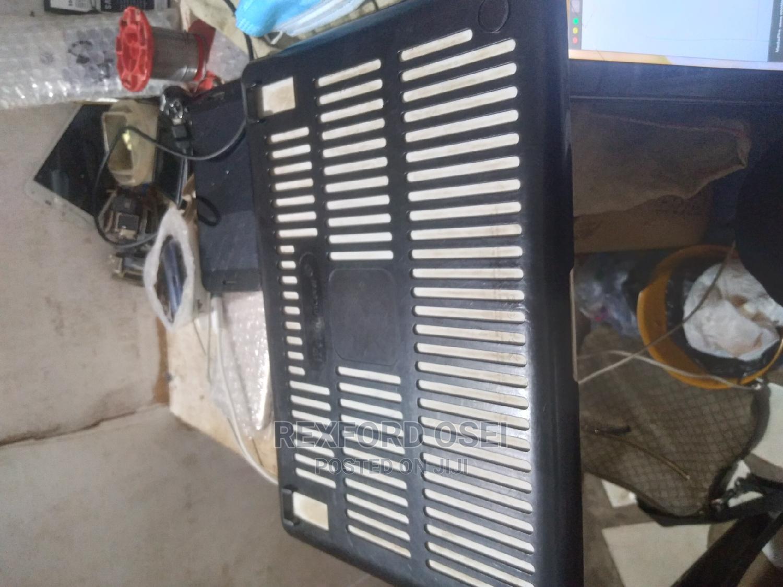 Laptop Apple MacBook 4GB Intel HDD 640GB | Laptops & Computers for sale in Tema Metropolitan, Greater Accra, Ghana