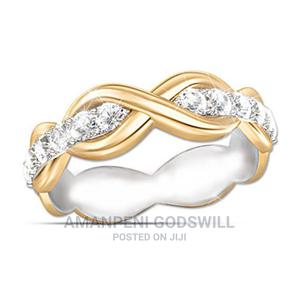 Engagement/Wedding Ring- Gold | Wedding Wear & Accessories for sale in Greater Accra, East Legon