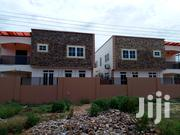 4 bedRooms House For Sale | Houses & Apartments For Sale for sale in Greater Accra, Nungua East
