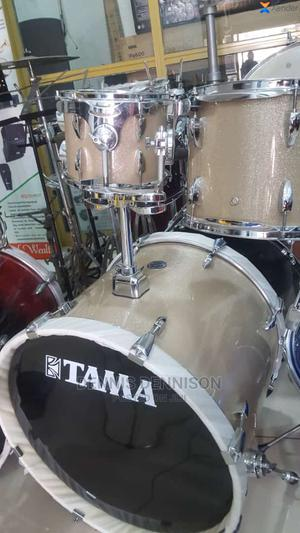 Instrument Yamaha | Musical Instruments & Gear for sale in Greater Accra, Darkuman