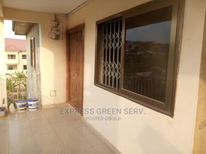 Nice 2 Bedroom Apartment at Ashongman Estates   Houses & Apartments For Rent for sale in Greater Accra, Ga East Municipal