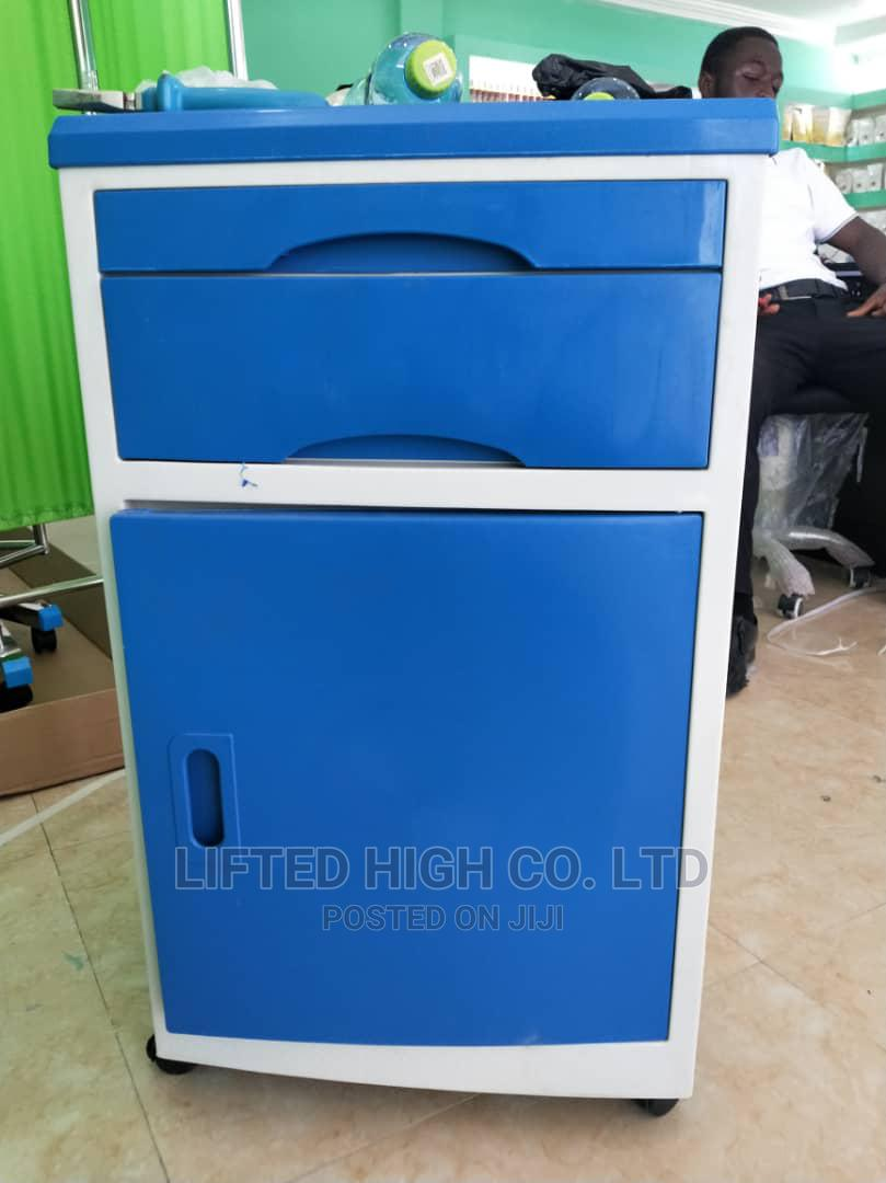 Bedside Cabinet   Furniture for sale in Dansoman, Greater Accra, Ghana