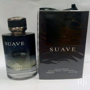 Correct Suave Pery   Fragrance for sale in Greater Accra, Dansoman