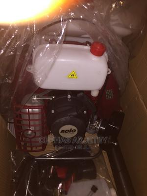 Solo Motor Blow   Farm Machinery & Equipment for sale in Central Region, Awutu Senya East Municipal