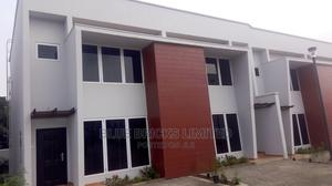 2 3 Bedroom Terraces for Sale at North Legon.   Houses & Apartments For Sale for sale in Madina, Zongo Junction