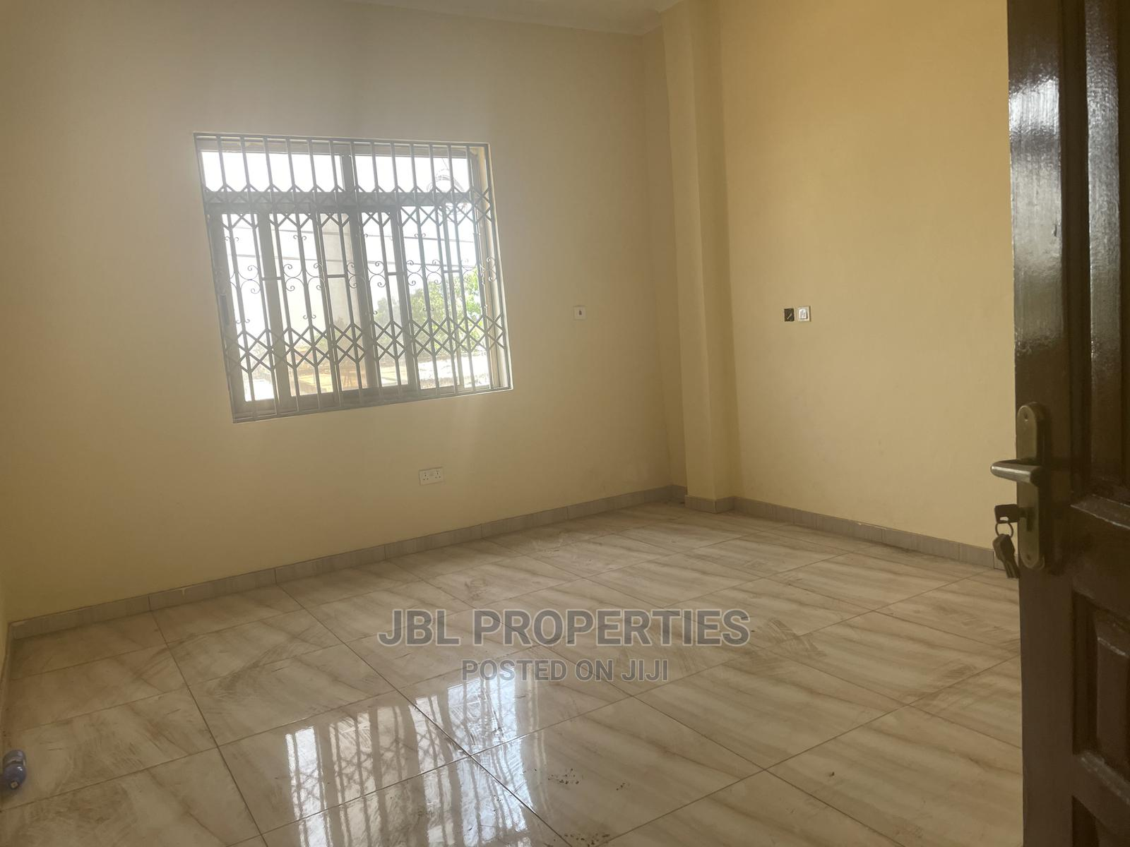 Newly Built 2bedroom Apartment to Let   Houses & Apartments For Rent for sale in New Town, Teshie, Ghana
