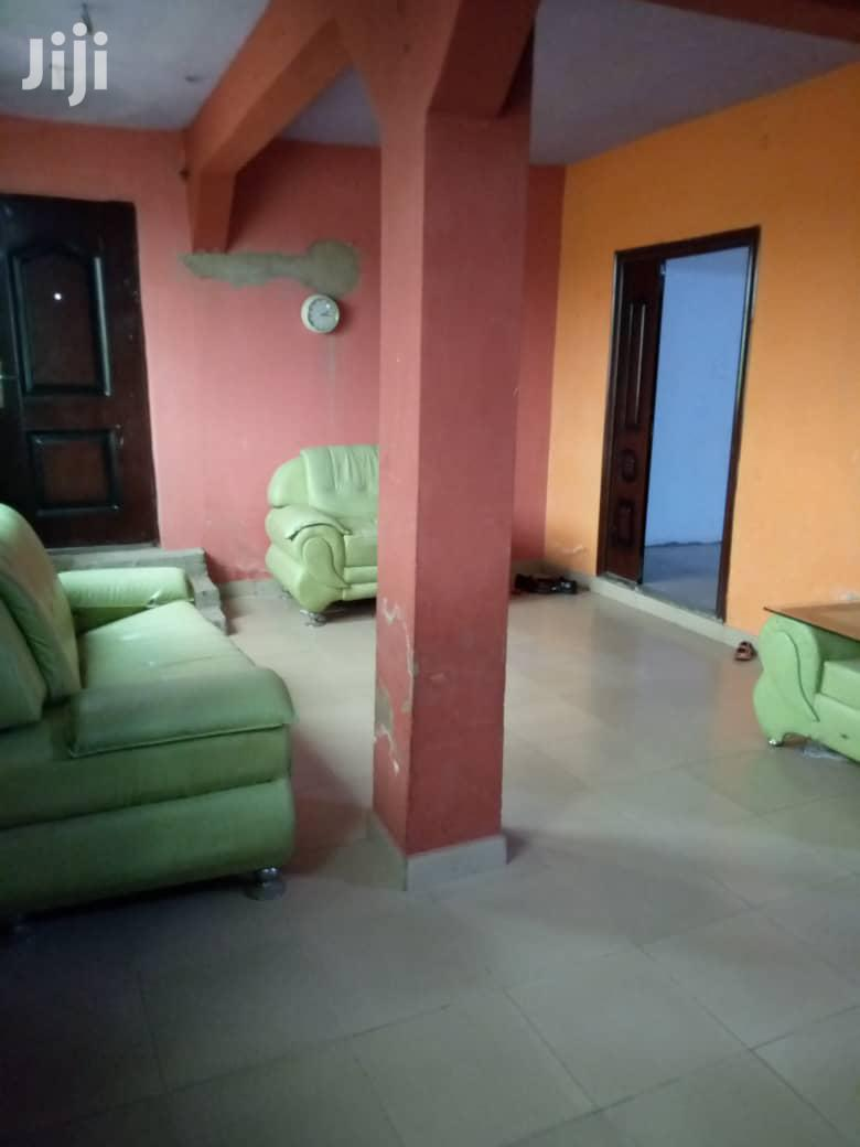 6 Bedroom House For Rent | Houses & Apartments For Rent for sale in Tema Metropolitan, Greater Accra, Ghana