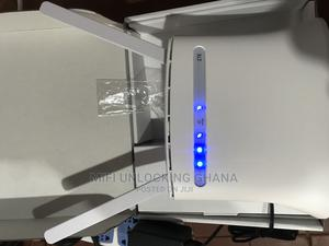 Universal 4G Router Mf283u | Networking Products for sale in Greater Accra, Dansoman