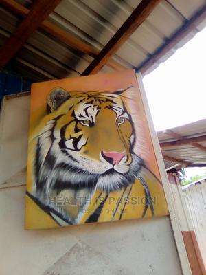 Natural Hands Arts   Arts & Crafts for sale in Western Region, Shama Ahanta East Metropolitan